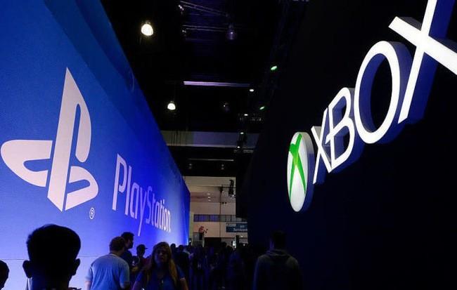 Đội ngũ phát triển PlayStation không hề biết việc Sony hợp tác với đối thủ Microsoft ảnh 1