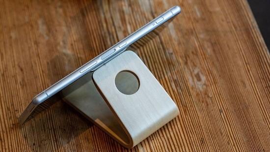 Sony Xperia 1 lên kệ: Giá 21,3 triệu đồng có gì hay ảnh 5