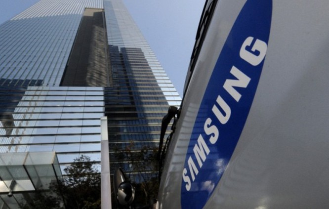 Samsung phủ nhận khoản đầu tư 14 tỷ USD vào nhà máy NAND tại Trung Quốc ảnh 1