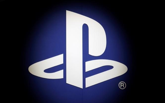 Sony tiết lộ nhiều thông tin quan trọng của PS5: có Ray Tracing, tương thích ngược với PS4 ảnh 1