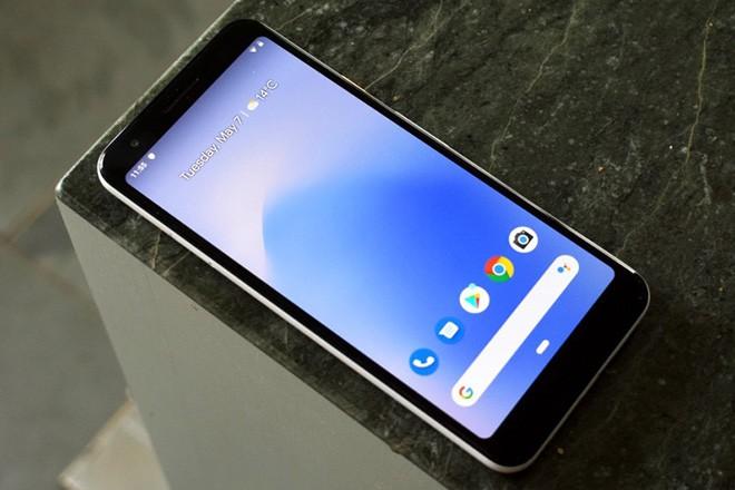 Đây là tính năng độc đáo của Android Q có thể cứu mạng nhiều người ảnh 1