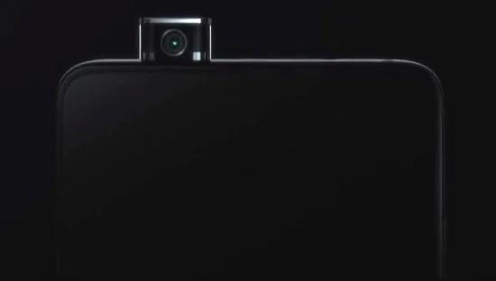 Redmi K20 lộ ảnh báo chí với đầy đủ thông số kỹ thuật ảnh 4