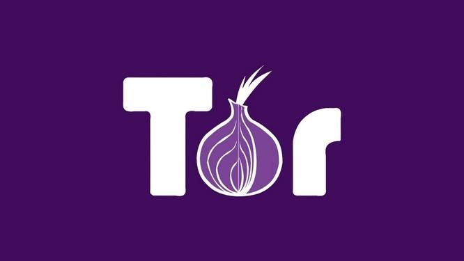 Trải nghiệm Tor Browser – trình duyệt siêu an toàn cho Android ảnh 1