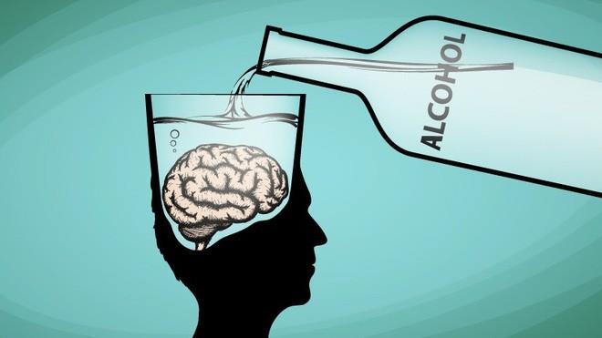 Đây là 5 thói quen tốt giúp bạn luyện tập và cải thiện não bộ ảnh 4
