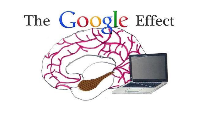 Đây là 5 thói quen tốt giúp bạn luyện tập và cải thiện não bộ ảnh 5