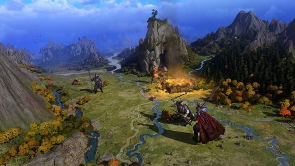 Đánh giá game Total War: Three Kingdoms ảnh 3