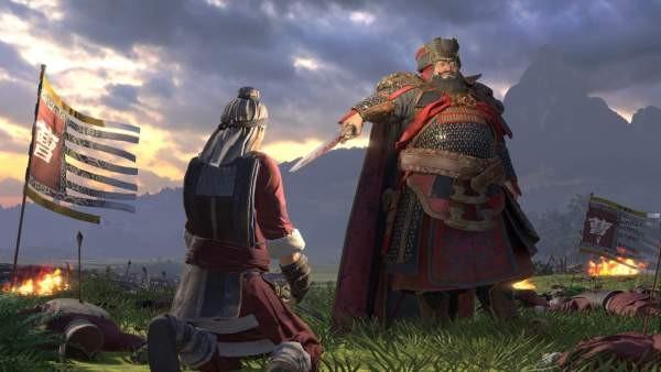 Đánh giá game Total War: Three Kingdoms ảnh 5