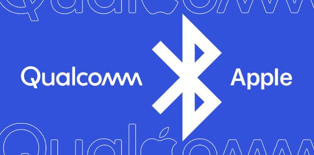 Tất cả những gì bạn chưa biết về cuộc chiến Bluetooth giữa Qualcomm và Apple ảnh 1