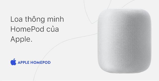 Tất cả những gì bạn chưa biết về cuộc chiến Bluetooth giữa Qualcomm và Apple ảnh 5