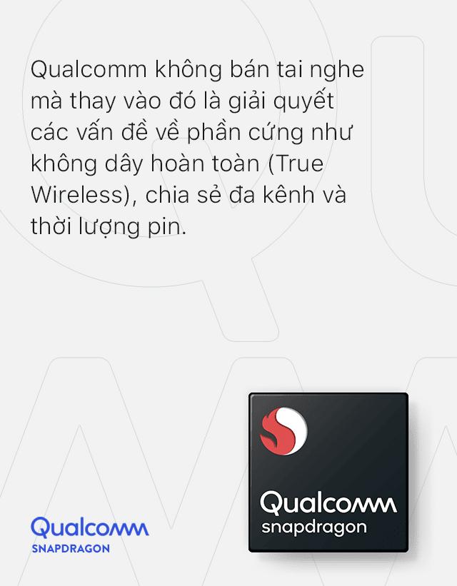 Tất cả những gì bạn chưa biết về cuộc chiến Bluetooth giữa Qualcomm và Apple ảnh 4