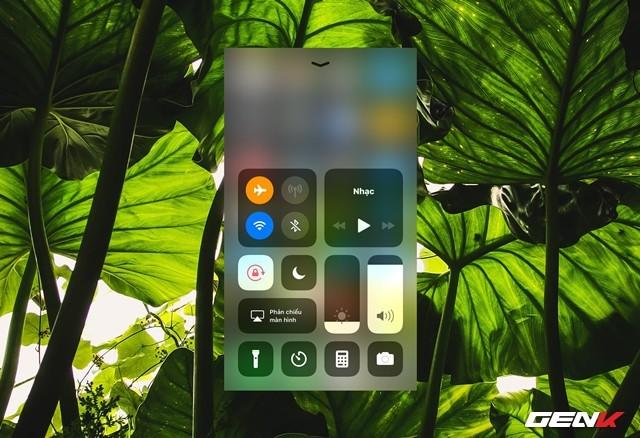 Gợi ý khắc phục lỗi không thể gửi được tin nhắn iMessage trên iPhone ảnh 4