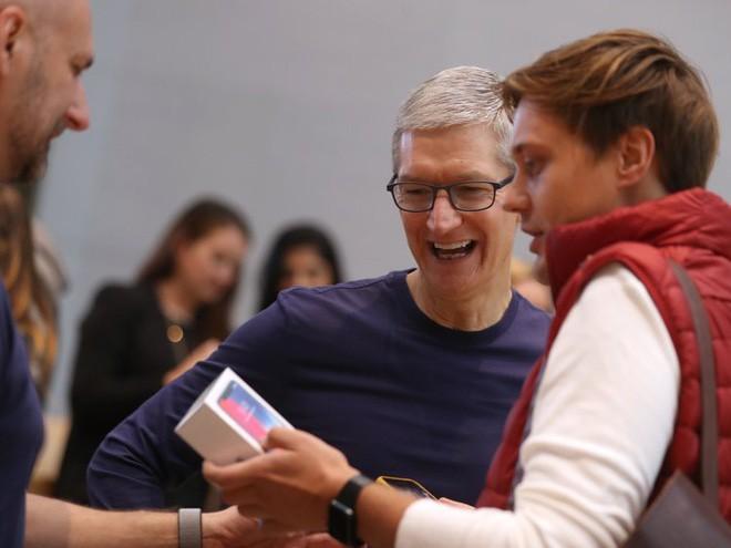 Bạn đang sạc smartphone sai cách, đây mới là những gì các chuyên gia và chính Apple, Google khuyên bảo ảnh 1