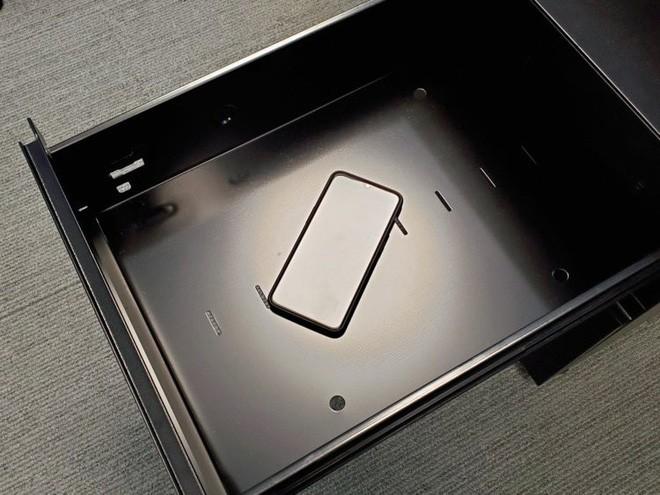 Bạn đang sạc smartphone sai cách, đây mới là những gì các chuyên gia và chính Apple, Google khuyên bảo ảnh 3