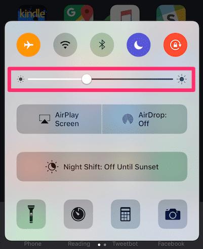 4 mẹo đơn giản để sạc nhanh iPhone ảnh 3