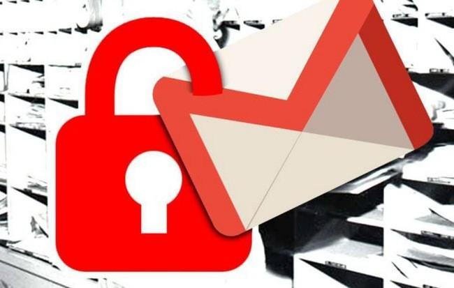 Gmail sắp cho phép hẹn giờ xóa mail, chặn người nhận chuyển tiếp mail chứa thông tin nhạy cảm ảnh 1