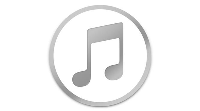"""Apple sẽ cho iTunes """"nghỉ hưu"""" vào tuần tới sau hơn 18 năm cống hiến ảnh 1"""