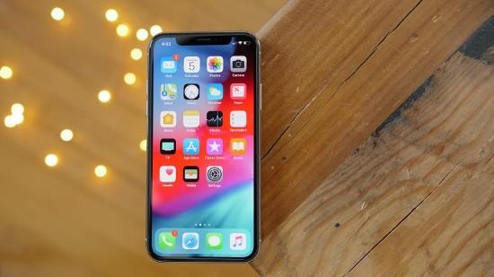 Những việc cần làm khi bị mất iPhone ảnh 3