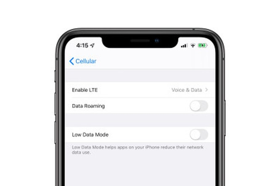 5 tính năng mới trên iOS 13 mà Apple ít nhắc tới ảnh 4