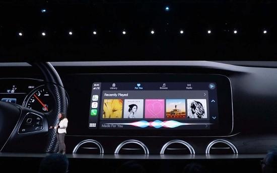 """6 """"vũ khí"""" của iOS 13 phải trải nghiệm ngay trên iPhone ảnh 9"""