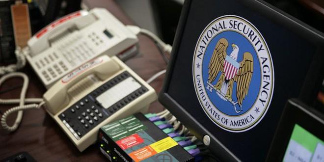 Windows lại gặp lỗi lớn, Microsoft và Cơ quan An ninh Quốc gia Hoa Kỳ khẩn thiết kêu gọi người dùng cập nhật ảnh 2