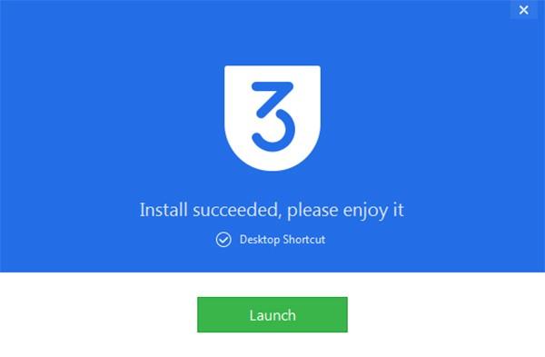 Hướng dẫn cập nhật iOS 13 dễ dàng nhất trên hệ điều hành Windows ảnh 2