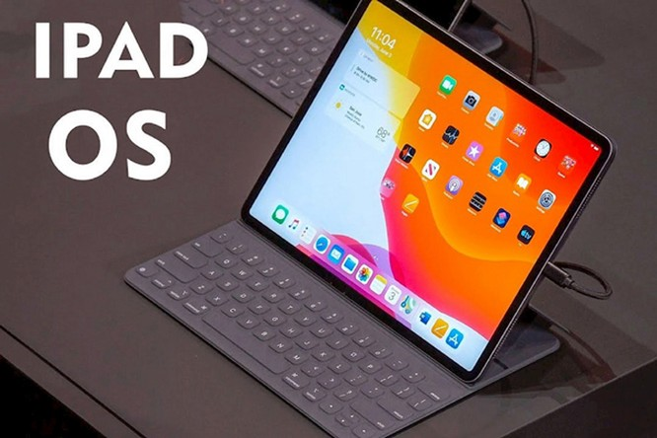 Với việc ra mắt iPadOS, Apple đang muốn định hình lại dòng sản phẩm iPad và biến chúng trở thành một thiết bị không thể thiếu.