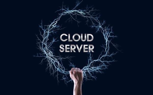 3 add-on tăng cường sức mạnh Cloud Server giúp doanh nghiệp đẩy nhanh tốc độ bứt phá ảnh 1