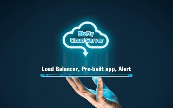 3 add-on tăng cường sức mạnh Cloud Server giúp doanh nghiệp đẩy nhanh tốc độ bứt phá ảnh 3