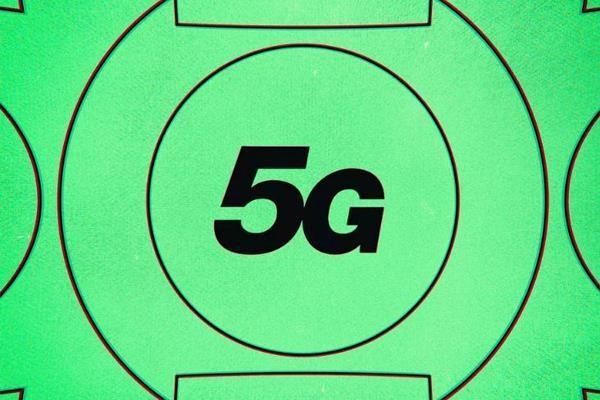 Dù chưa có chuẩn chung, công nghệ 5G đang được ráo riết thử nghiệm tại nhiều quốc gia trên thế giới.