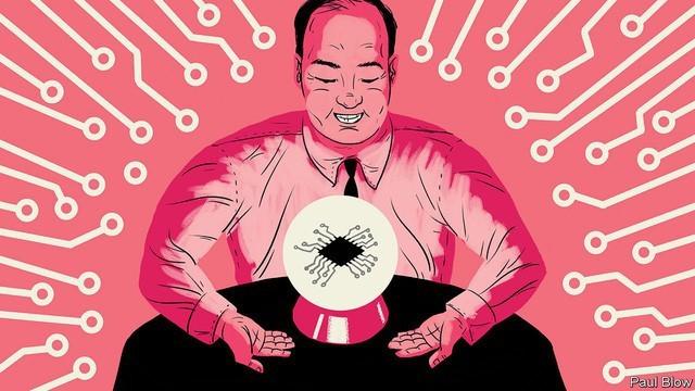 Không phải Jeff Bezos, Bill Gates hay Elon Musk, đây mới là người đàn ông quyền lực nhất Thung lũng Silicon! ảnh 1