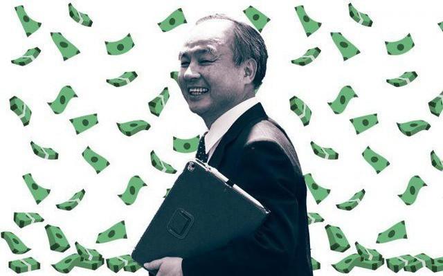 Không phải Jeff Bezos, Bill Gates hay Elon Musk, đây mới là người đàn ông quyền lực nhất Thung lũng Silicon! ảnh 2
