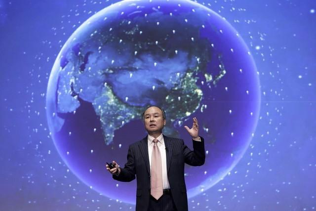 Không phải Jeff Bezos, Bill Gates hay Elon Musk, đây mới là người đàn ông quyền lực nhất Thung lũng Silicon! ảnh 3