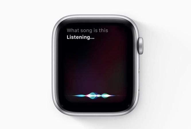 8 tính năng tốt nhất sắp có trên Apple Watch ảnh 3