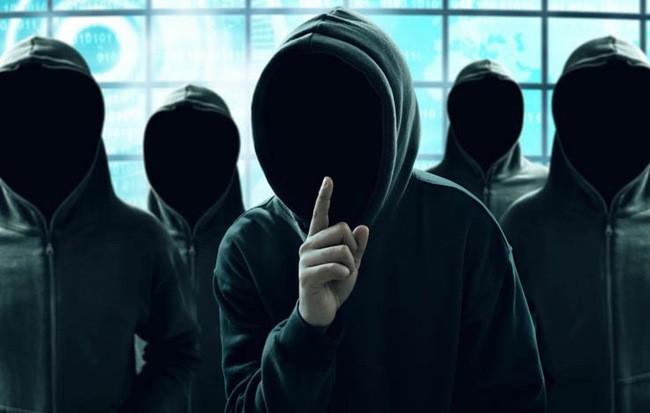 Sử dụng kỹ thuật ẩn mã, nhóm hacker này đã tấn công nhiều chính phủ trong 6 năm mà không ai biết ảnh 1