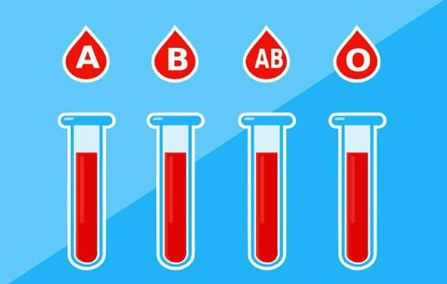 Vi khuẩn trong ruột người có thể biến máu nhóm A thành nhóm O: Tại sao đây là một đột phá quan trọng? ảnh 1