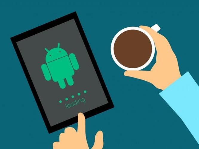 Có 7 dấu hiệu này, bạn nên đi mua ngay điện thoại Android mới ảnh 3