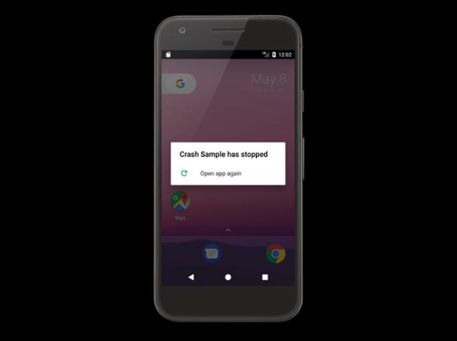 Có 7 dấu hiệu này, bạn nên đi mua ngay điện thoại Android mới ảnh 6
