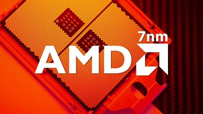AMD đang phát triển nền tảng siêu HEDT X599 với những CPU Threadripper có số nhân tối đa lên đến 64