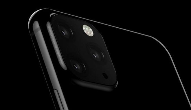 Giới phân tích bi quan về triển vọng của iPhone 11, tin rằng thế hệ iPhone năm nay không đáng để chờ đợi ảnh 3