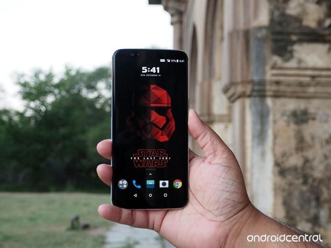 10 mẹo hay giúp tăng tốc cho thiết bị Android ảnh 5
