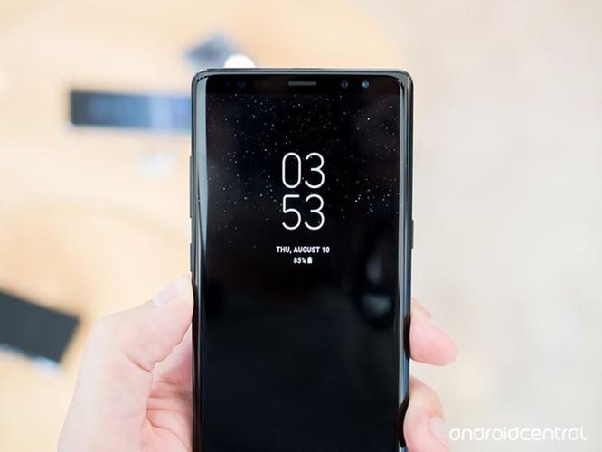 10 mẹo hay giúp tăng tốc cho thiết bị Android ảnh 8