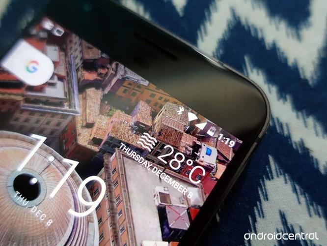 10 mẹo hay giúp tăng tốc cho thiết bị Android ảnh 9