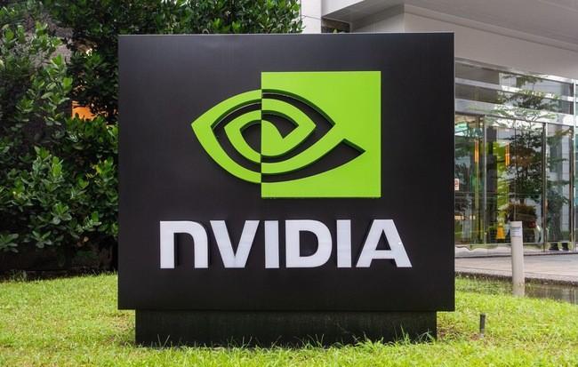 Nvidia hợp tác với ARM tạo ra các siêu máy tính tiết kiệm năng lượng ảnh 1