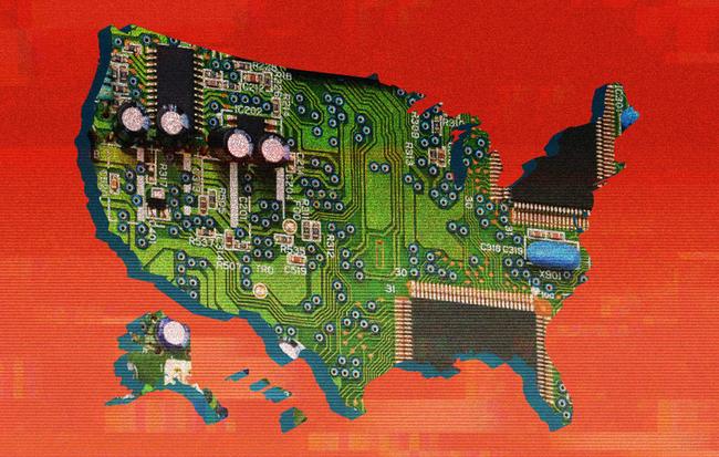 Hacker chiếm quyền kiểm soát hệ thống máy tính thành phố, đòi tiền chuộc 600.000 USD bitcoin ở Florida, Mỹ ảnh 1