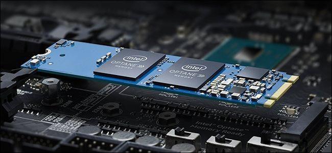 Ngày buồn của Intel: Khi cả Apple và Microsoft đều tỏ ý muốn chia tay - Ảnh 4.