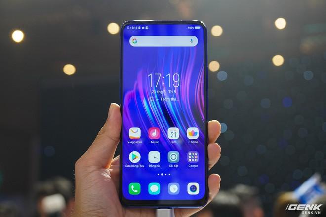 Top 4 smartphone theo trend màn siêu to khổng lồ chắc chắn sẽ không làm bạn thất vọng - Ảnh 7.
