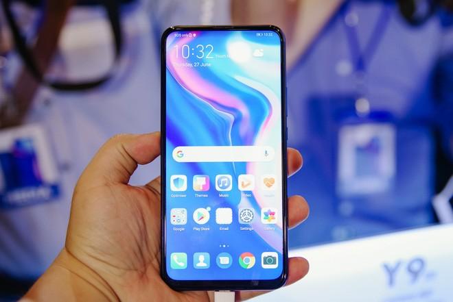 Top 4 smartphone theo trend màn siêu to khổng lồ chắc chắn sẽ không làm bạn thất vọng - Ảnh 5.