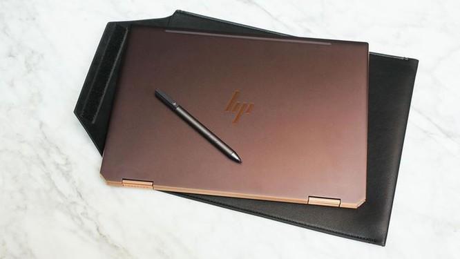 Các mẫu laptop 'biến hình' đáng để bạn sở hữu ảnh 3