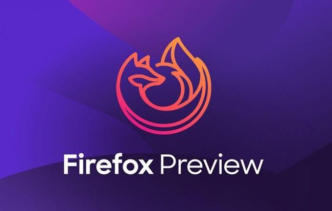 Mozilla ra mắt trình duyệt mới có tên Firefox Preview, mới chỉ thử nghiệm nhưng được đánh giá rất cao ảnh 1