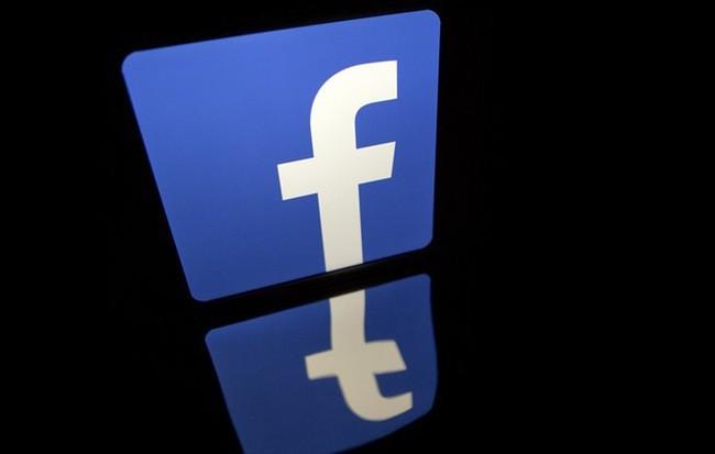 Cách sao lưu ảnh từ Facebook sang Google Photos phòng trường hợp tài khoản bị khóa ảnh 1